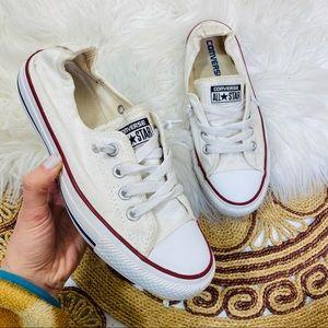Converse Chuck Taylor Shoreline Slip Sneaker